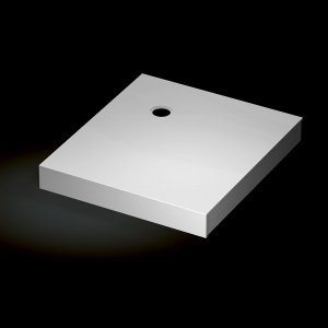 Hasenkopf-Dusche-Einbau-Standard.jpg