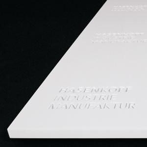 Hasenkopf-Frescata-Konturen-Schriften.jpg