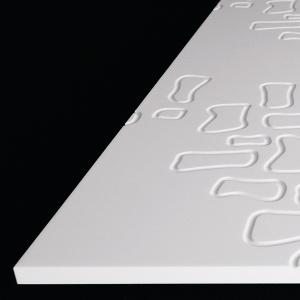 Hasenkopf-Frescata-Struktur-FA-F001-Liegend.jpg