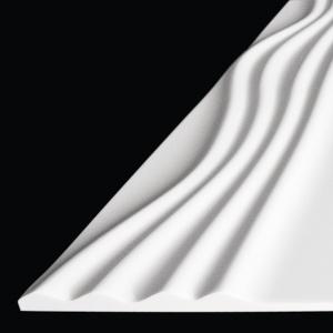 Hasenkopf-Frescata-Struktur-FA-F003-Liegend.jpg