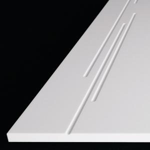 Hasenkopf-Frescata-Struktur-FA-L001-Liegend.jpg