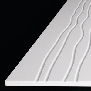 Hasenkopf-Frescata-Struktur-FA-L002-Liegend.jpg