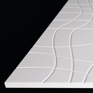 Hasenkopf-Frescata-Struktur-FA-L003-Liegend.jpg