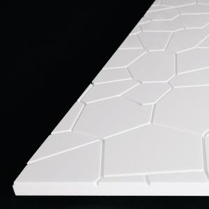 Hasenkopf-Frescata-Struktur-FA-L015-Liegend.jpg