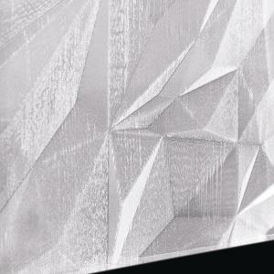 Hasenkopf-Frescata-Werkstoff-Acryl.jpg