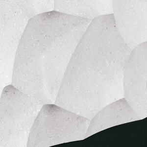 Hasenkopf-Frescata-Werkstoff-Gifatec-Gipsfaserbeton.jpg