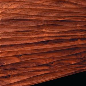 Hasenkopf-Frescata-Werkstoff-Holz-Holzwerkstoffe.jpg