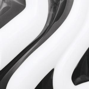 Hasenkopf-Frescata-Werkstoff-Materialkombiniation.jpg