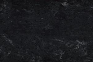 Hi-Macs Farbe Sanremo