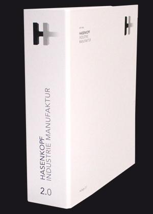 Hasenkopf-Ordner-2-0-Produkte-2018.jpg
