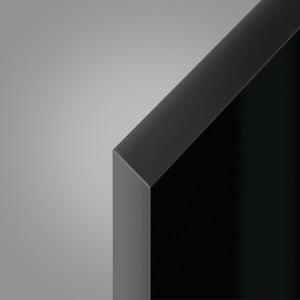 Hasenkopf-Parapan-Kante-Ausfuehrung-Winkelkante.jpg