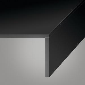 Hasenkopf-Parapan-Verklebung-Stumpf.jpg