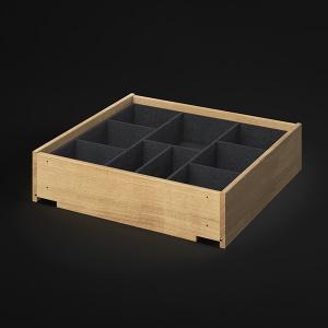 holz schubladen nach ma hasenkopf. Black Bedroom Furniture Sets. Home Design Ideas
