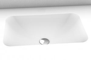 Waschbecken FXS5-50-32