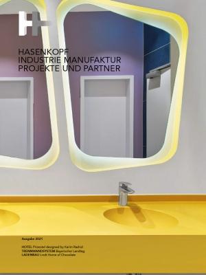 Titelseite-Hasenkopf-Magazin-2021-Projekte-und-Partner.jpg
