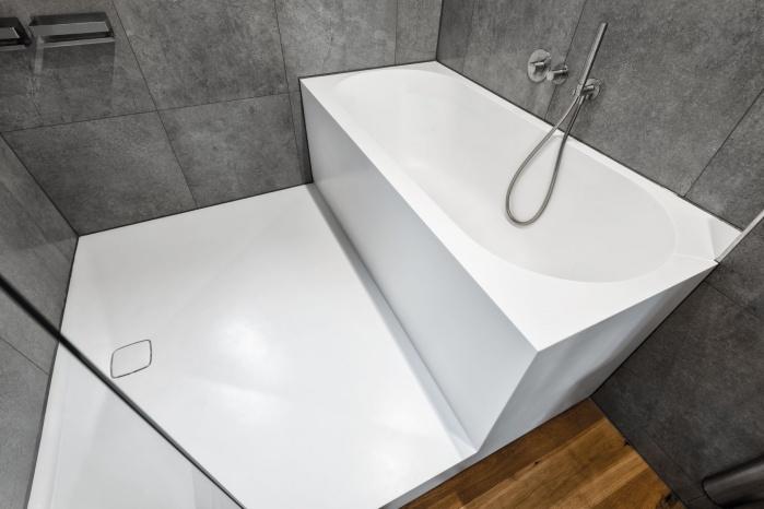 Badezimmer-Flottbeker-Zwillinge-Hamburg-Hasenkopf-Magazin-Projekte-Partner-Dusche-Badewanne-Kombination.jpg