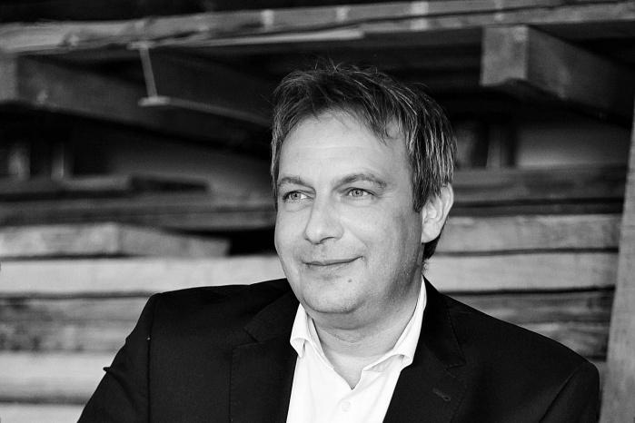 Brandl-Schreinerei-Portrait-Inhaber-Hasenkopf-Partner.jpg