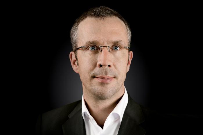 Hasenkopf-CEO-Markus-Groeger.jpg