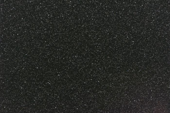 Hasenkopf-Corian-Farben-Deep-Night-Sky.jpg