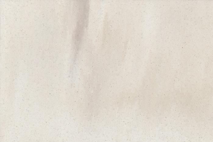 Corian-Farbe Artista Canvas