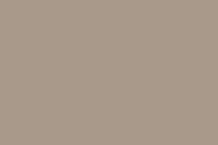 Hasenkopf-Corian-Farben-Athena-Gray.jpg
