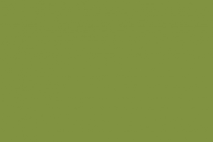 Hasenkopf-Corian-Farben-Blooming-Green.jpg