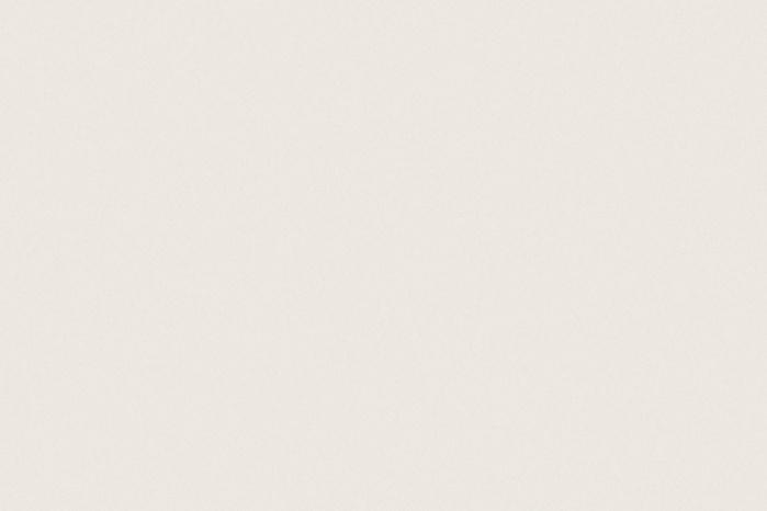 Hasenkopf-Corian-Farben-Cameo_White.jpg