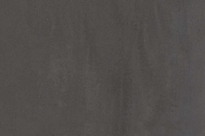 Corian Farbe Carbon Concrete
