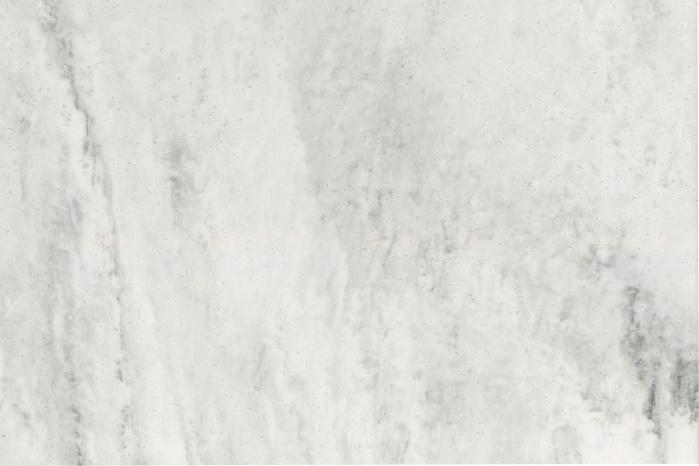 Corian-Farbe Carrara Lino
