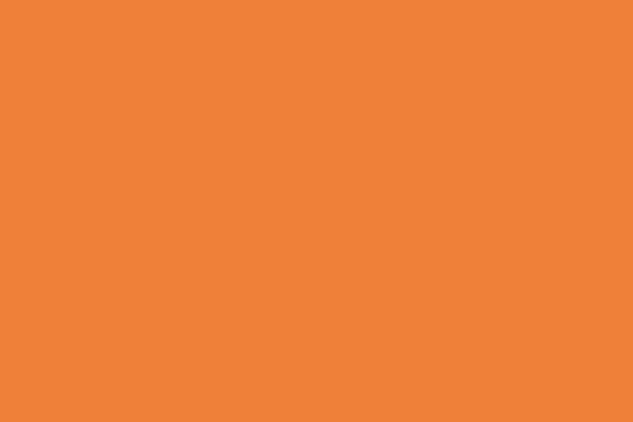 Hasenkopf-Corian-Farben-Citrus-Orange.jpg