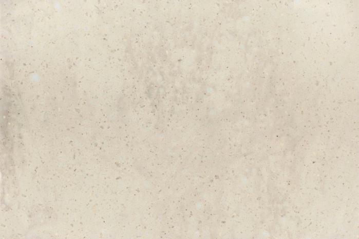 Hasenkopf-Corian-Farben-Clam_Shell.jpg