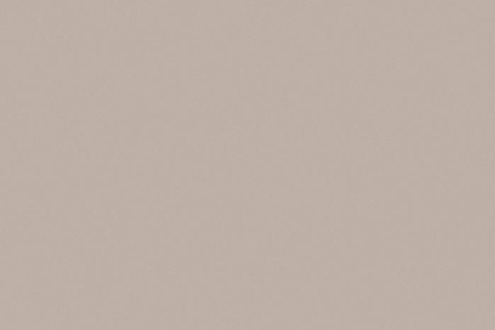 Hasenkopf-Corian-Farben-Clay.jpg