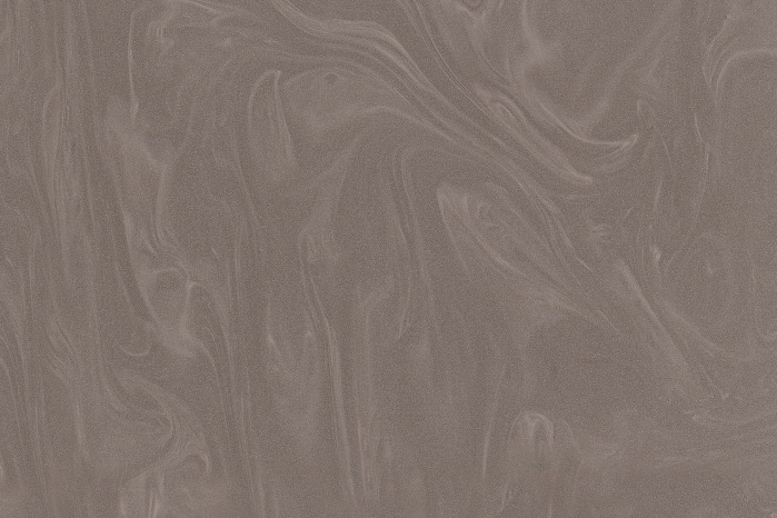 Corian Farbe Cocoa Prima