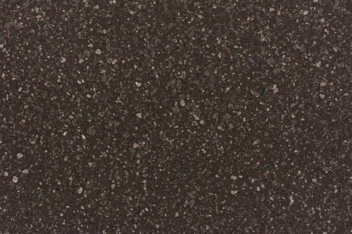 Hasenkopf-Corian-Farben-Cocoa_Brown_2.jpg