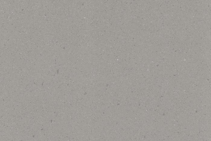 Corian Farbe Cool Gray