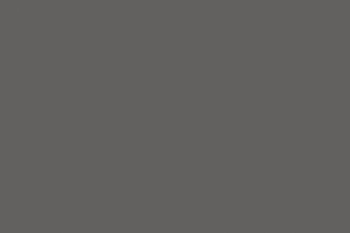 Hasenkopf-Corian-Farben-Deep-Cloud.jpg