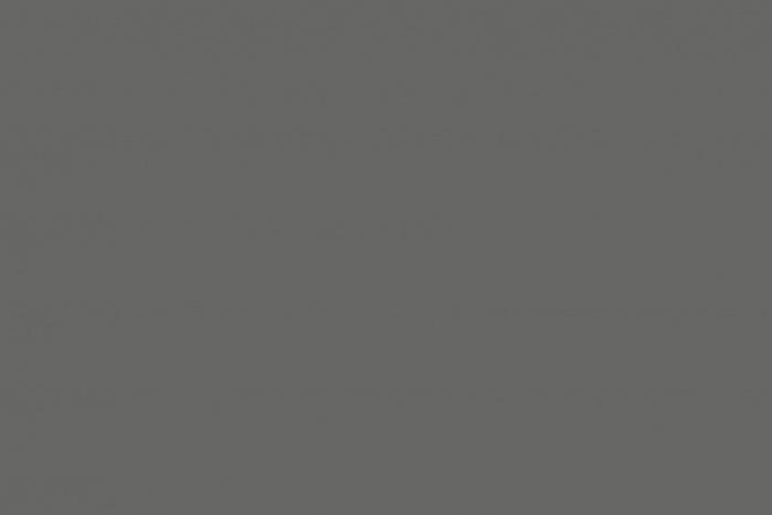Hasenkopf-Corian-Farben-Deep-Gray.jpg