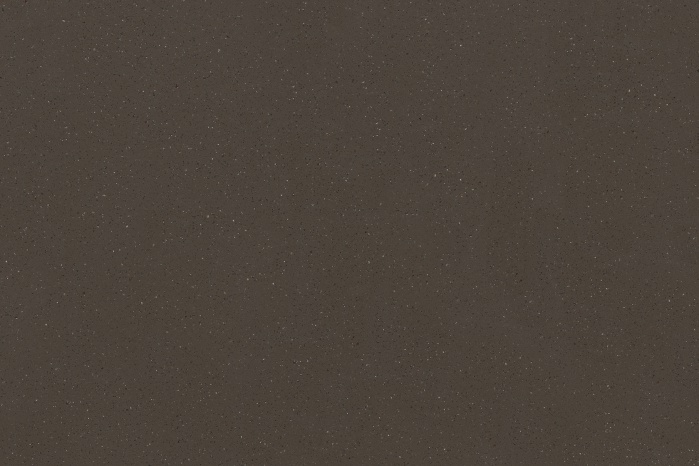 Hasenkopf-Corian-Farben-Deep-Mink.jpg