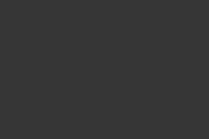 Hasenkopf-Corian-Farben-Deep-Titanium.jpg