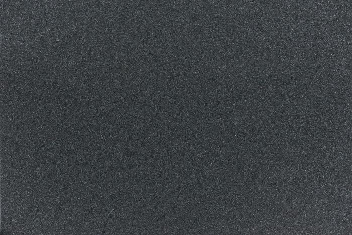 Hasenkopf-Corian-Farben-Deep_Anthracite.jpg