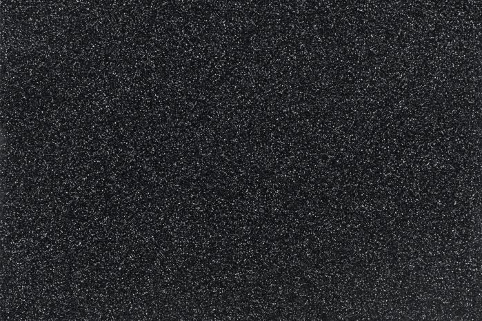 Hasenkopf-Corian-Farben-Deep_Black_Quartz.jpg