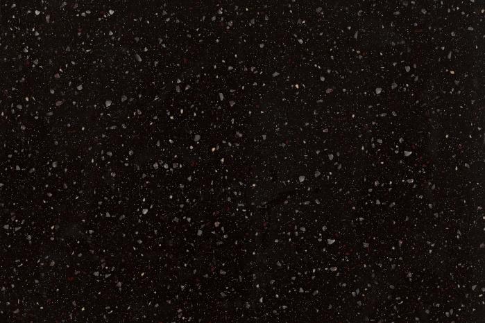 Hasenkopf-Corian-Farben-Deep_Storm.jpg