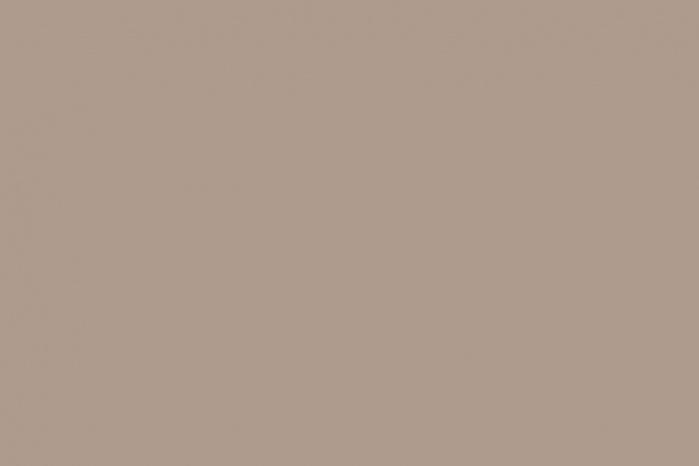 Hasenkopf-Corian-Farben-Distinct-Tan.jpg