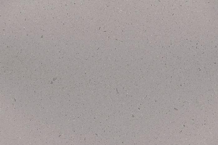 Hasenkopf-Corian-Farben-Dove.jpg