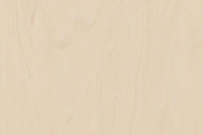 Hasenkopf-Corian-Farben-Ecru.jpg