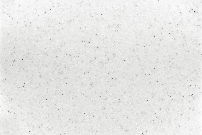 Hasenkopf-Corian-Farben-Everest.jpg