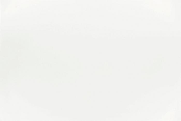 Hasenkopf-Corian-Farben-Glacier-White.jpg