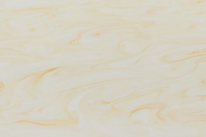 Golden-Onyx
