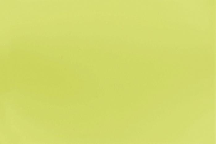 Hasenkopf-Corian-Farben-Grape-Green.jpg