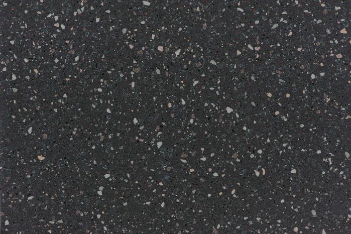 Hasenkopf-Corian-Farben-Gravel.jpg